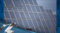 Politics Breaking News: Berlin Tells EU it Opposes Solar Anti-dumping Action Vs China: Government Source