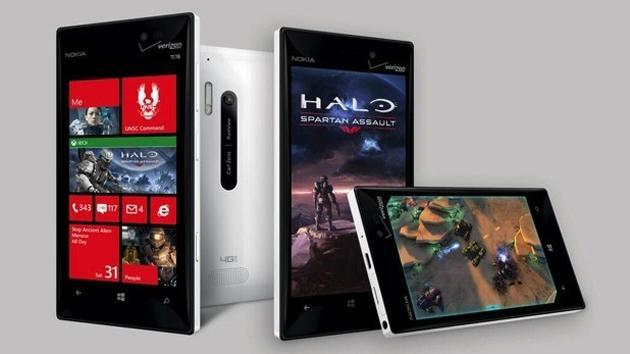 Almost 40 Windows Phone games get updates to work with newer devices