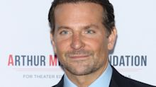 Bradley Cooper played a key role editing 'Joker'