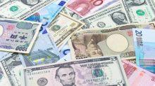 USD/JPY Price Forecast – US dollar falls against yen on Friday