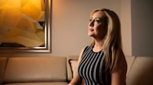 How Lorena Bobbitt Reclaimed Her Place In History