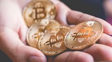 Expert insight: What's next for Cryptocurrency?