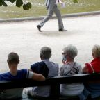 Belgium tightens coronavirus restrictions after surge of cases