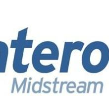 Antero Midstream Announces First Quarter 2021 Return of Capital and Earnings Release Date and Conference Call