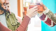 Australians told to get down the pub for a 'Sunday sesh' to celebrate end of coronavirus lockdown
