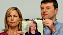 Exclusive: 'Twice in the past ten years, I thought we'd found Madeleine McCann'