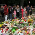 Family and survivors continue to mourn those murdered in New Zealand mass shooting
