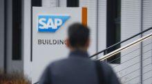 Germany Taps SAP, Deutsche Telekom for Contact Tracing App
