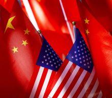 China hits out at US over new visa restrictions