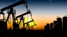 Crude Oil Drifting, Retail Sales in Focus