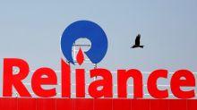 Reliance launches JioMart online grocery service, challenging Amazon, Flipkart