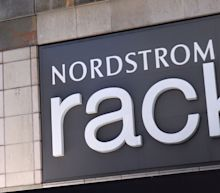 Nordstrom sales plunge nearly 40% on pandemic hit