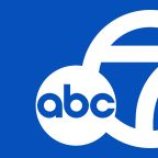 ABC7 News statement on Midday Live poll and Senator Bernie Sanders