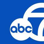 ABC7 News statement on Midday Live poll and Senator Bernie Sanders