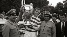 In their own words: How Celtics Lisbon Lions shocked unbeatable Inter in 1967