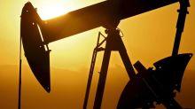 Öl kostet so viel wie seit dreieinhalb Jahren nicht