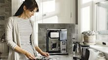The best single-cup coffee makers for 2020