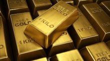 Gold Forecast – Major Buying Opportunity Arriving in September