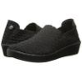 Want a Pair of Bernie Mev Shoes for Less?