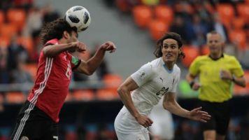 CM 2018 - Mondial 2018 : quel est le bilan des internationaux étrangers de la Ligue 1 et Ligue 2 ?