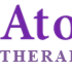 Atossa Therapeutics Announces Final Results from Phase 1 Clinical Study Showing Safety and Tolerability of  AT-301 Nasal Spray Being Developed for COVID-19