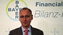 Germany's Bayer vows strong defence in Roundup cancer cases