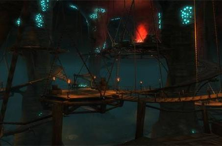 Down to the wire: Trion announces exact time of RIFT's head start