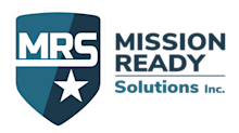 Mission Ready Provides Update on Product Deliveries, Strategy to Maximize Contract Value