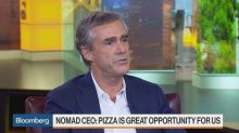 Nomad Buys Goodfella's Pizza for $275 Million
