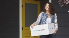Amazon hopes to ride its sales momentum to become the top apparel retailer in the US