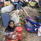 ASEAN fails to condemn attacks on Rohingya