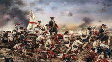 Bernardo de Gálvez el militar español que fue clave en la independencia de Estados Unidos