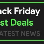 The Best Black Friday Garmin Instinct Deals (2020): Instinct Solar, Tactical, Surf & Camo Edition Sales Identified by Deal Stripe