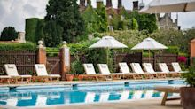 Wellness in the Garden of England: The 6 best spa hotels in Kent