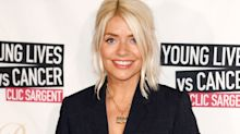 Shop Holly Willoughby's favourite M&S jeans before they sell out