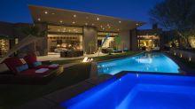 Vacasa completes Wyndham Vacation Rentals buy