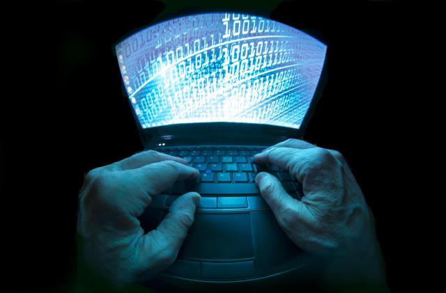 Hacking Team offers encryption breaking tools to law enforcement