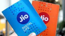 Jio Working On UPI Payments Via MyJio App To Compete With Google Pay