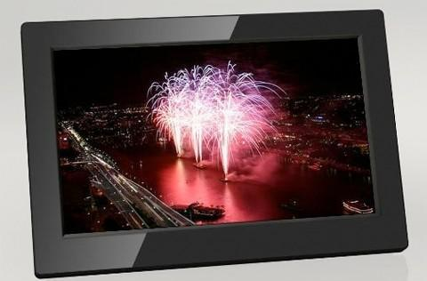 ASUKA's SK700 digiframe adds DVB-T in vain attempt to wow