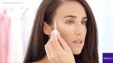 Lo que nunca debes hacer con tu maquillaje