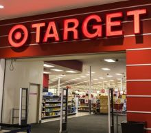 Target (TGT) to Feature Ulta Beauty Shop-In-Shops This August
