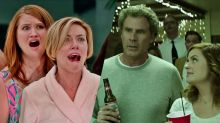 'The House,' 'Rough Night,' and Why the R-Rated, Raunchy Comedy's Box Office Partying Days Might Be Over