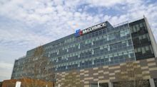 Inside McCormick's new $170M Hunt Valley headquarters (PHOTOS)