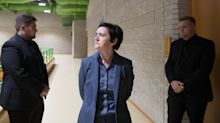 Anti-Islam Ukipper Anne Marie Waters to set up new political party