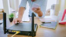 8 Cara Kuatkan Signal WiFi Rumah Anda!