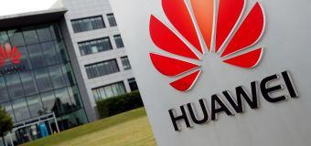 Smartphones: à cause des sanctions Huawei perd ses puces