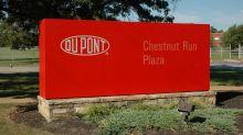 DuPont merging nutrition unit in $26.2 billion deal