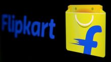 After Amazon, Walmart's Flipkart challenges India antitrust probe