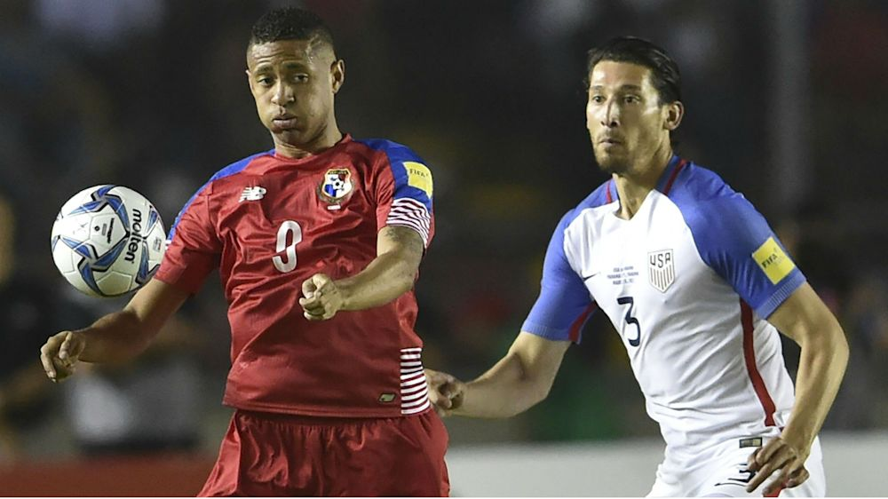 Player Ratings: Howard, Gonzalez lead defensive effort for USA vs. Panama