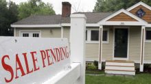 Why Homebuilding Stocks Once In Bear's Claws Can Rebound Longterm